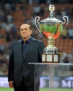 Silvio+Berlusconi.jpg