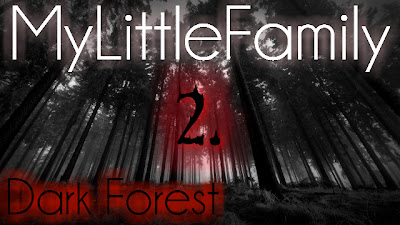 http://mylittlefamily00.blogspot.hu/p/a-tortenet.html