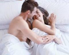 Perlunya Menjaga Keperawanan Sebelum Menikah