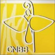 Blog da CNBB