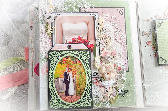Конвертики на свадьбу своими руками