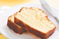 Coconut Cake Re...