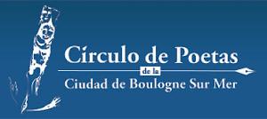 Circulo de Poetas de Boulogne Sur mer