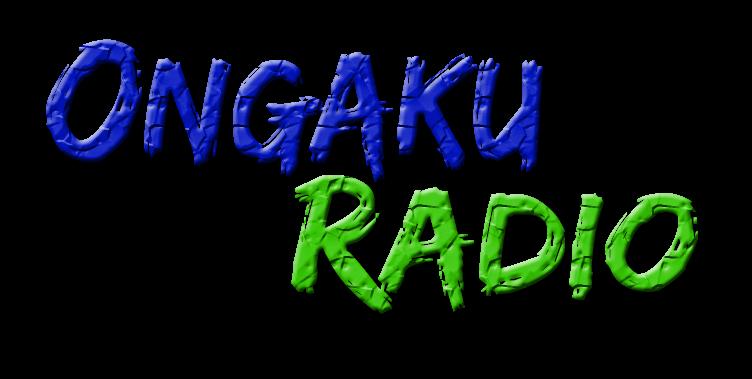 Ongaku Radio