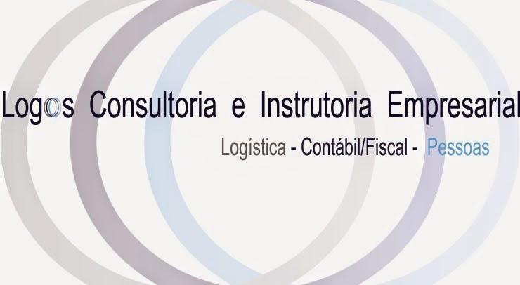 Logos Consultoria e Instrutoria Empresarial