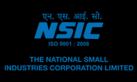 NSIC Recruitment 2014 nsic.co.in Advertisement Notification Manager & Officer posts