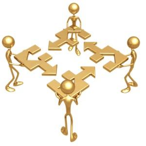 Link Building Baik Untuk Blog