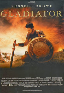 Watch Gladiator (2000) movie free online