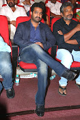 Jr NTR Photos at Rabhasa Audio-thumbnail-20