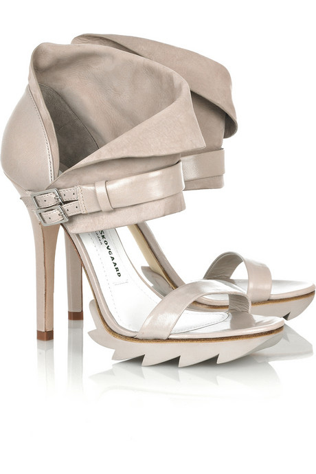unique prom shoes for prom fashion trend of