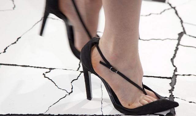 Balenciaga-alexander-wang-shoes-zapatos-el-blog-de-patricia-calzado