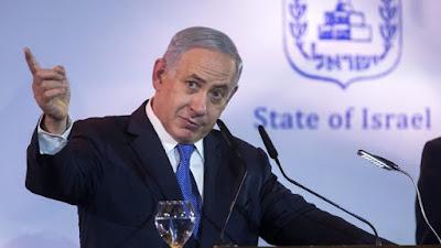 Israel diz que não permitirá ao Irã ter armas nucleares