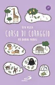 Publicado em Itália - 2013