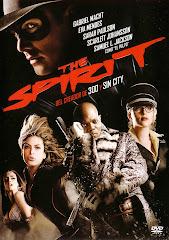 The Spirit (2008) [Latino]