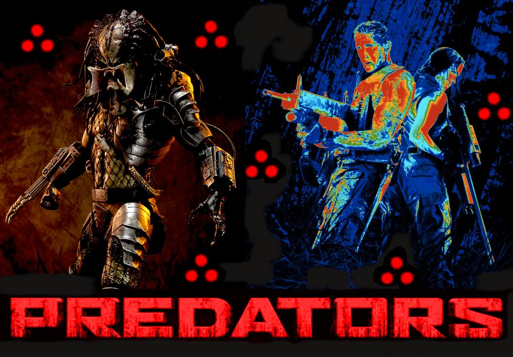 predator 2 poster www imgkid com the image kid has it troublemaker studios logo vibrations troublemaker studios logo 2009