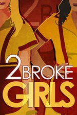 2 Broke Girls S06E20 And the Alley-Oops Online Putlocker