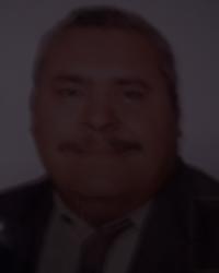 1987 - MELQUISEDECK MARCELINO DE ANDRADE