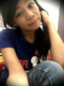 yana_badrul@ymail.com