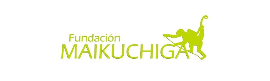 Fundación Maikuchiga