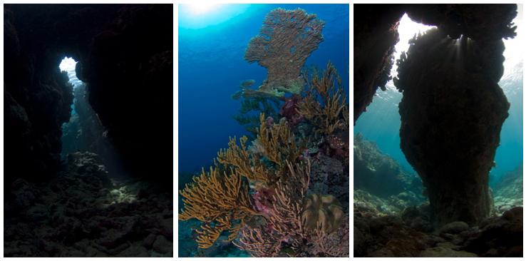 12 Tempat Wisata Pulau Taliabu Yang Wajib Dikunjungi Provinsi Maluku Utara
