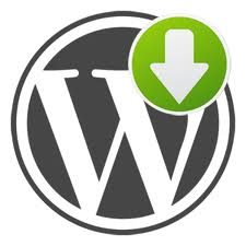 WordPress 3.4.1 Security Update