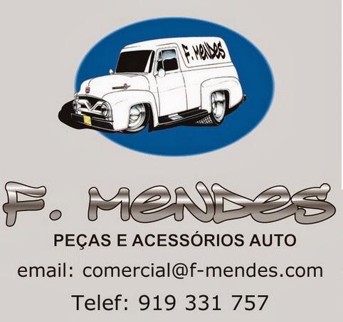 F.Mendes