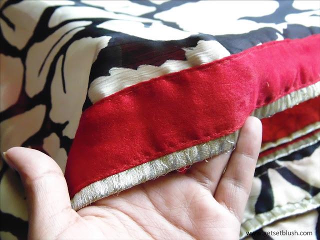 Triveni Ethnics-Destination for Indian Ethnic Clothing