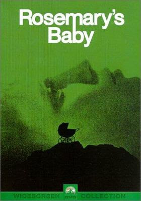 descargar Rosemary's Baby