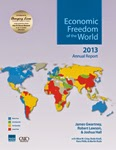 denmark globalization and the welfare What nordic countries think about globalization nordic countries (norway, sweden, denmark, finland, and iceland) are amongst the richest countries in the world these countries share a similar philosophical approach to governance and distribution of wealth.