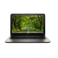 Buy HP 15-ac083TX (N8M06PA) at Rs 26,838 :Buytoearn