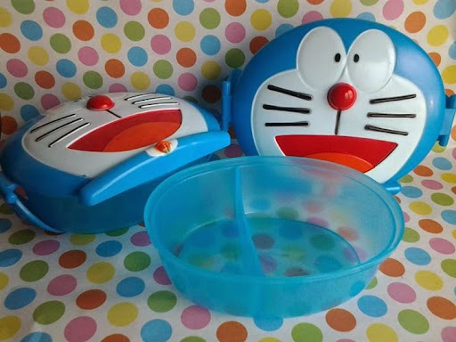 Jual Lunch Box Anak Murah Lunch Box Lunch Box Murah