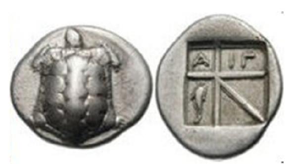 primera-moneda-del-mundo