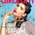 Alkaram Midsummer Collection 2015-16/ Eid-Ul-Azha Dresses 2015-16 By Alkaram
