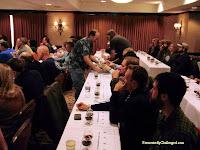 Smoked Beer Seminar