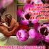 frases romanticas para facebook amor