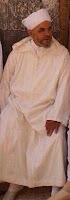 عاجل إحلوشن الفقيه ستي عبدالله الإمام السابق لمسجد إحلوشن في دام الله
