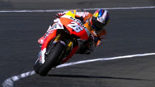 Hasil Lengkap MotoGP Le Mans, Prancis (19 Mei 2013)