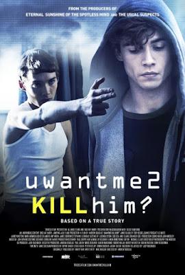 http://www.filmweb.pl/film/uwantme2killhim-2013-626115