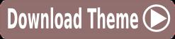 Template wordpress terbaik untuk toko online