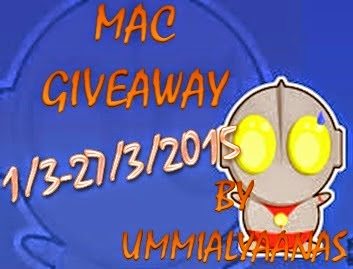 http://ummialyaanas.blogspot.com/2015/02/mac-giveaway-by-ummialyanas.html