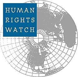 Rapport mondial 2016 : Maroc et Sahara occidental - Événements de 2015