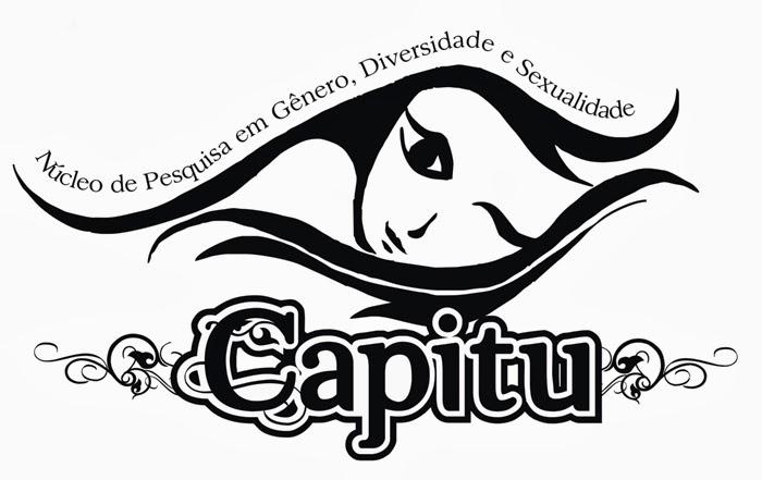 NÚCLEO CAPITU