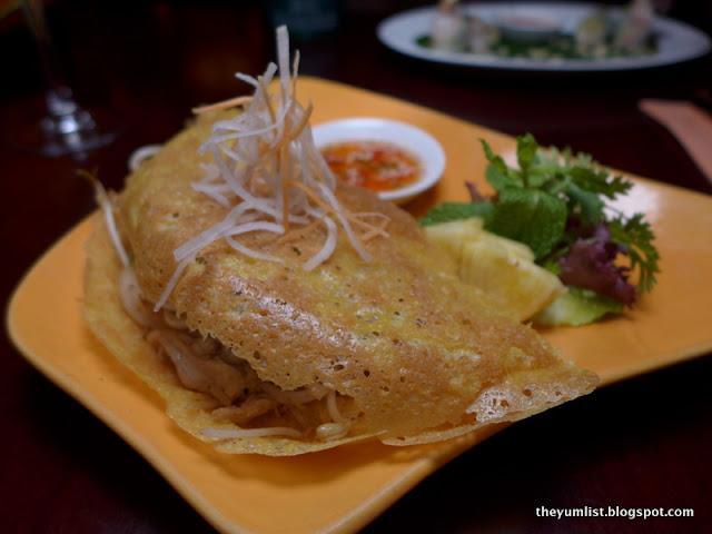 vietnamese dubai