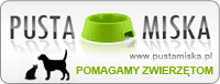 pomagamy