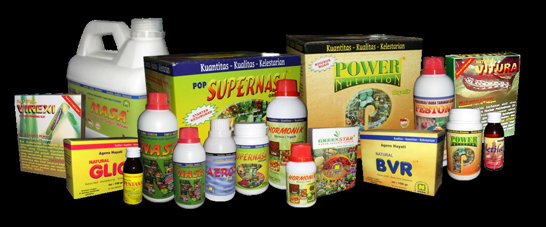 http://www.organiknusantara.com/2014/01/cara-budidaya-cabai-dengan-produk-nasa.h