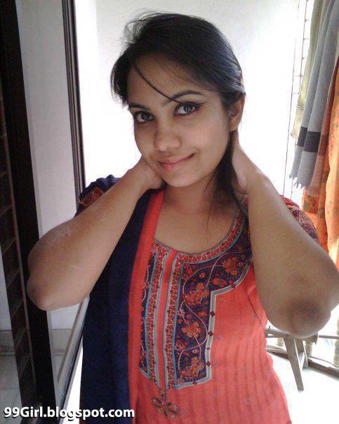 bangla sexy sexy