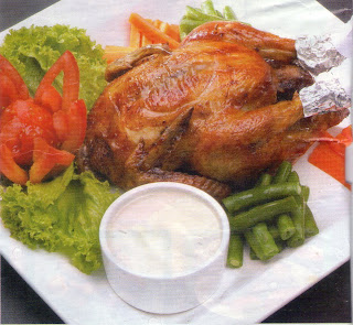 Honey_Roast_Chicken_Recipe