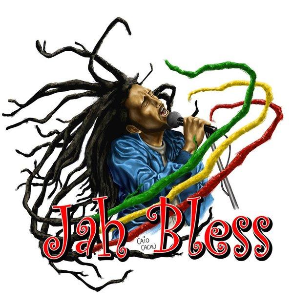 Griffe Tattoo Bob Marley Tattoo Fotos Desenhos Bob Marley Desenho Para Colorir