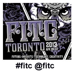 #fitc