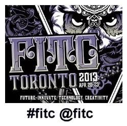 #fitc